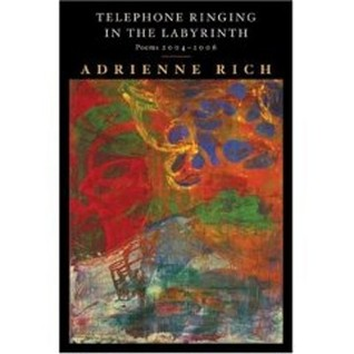 Telephone Ringing in the Labyrinth: Poems, 2004-2006