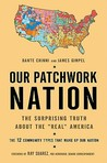 Our Patchwork Nation by Dante Chinni