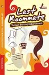Last Roommate