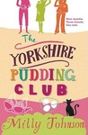 The Yorkshire Pudding Club