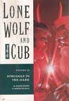 Lone Wolf and Cub, Vol. 26 by Kazuo Koike