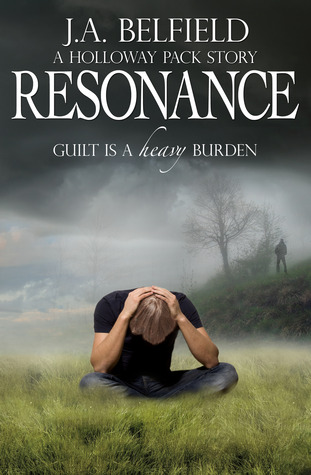 Resonance (Holloway Pack, #2.5)