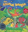 The Animal Boogie [With CD]