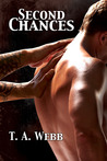 Second Chances (Second Chances #1)