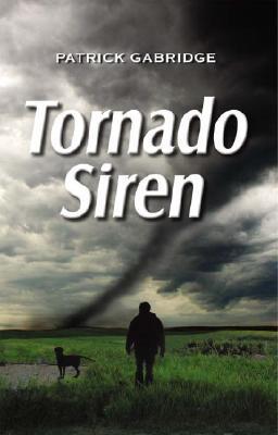 Tornado Siren by Patrick Gabridge