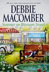 Summer on Blossom Street (Blossom Street, #6)