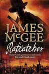 Ratcatcher (Matthew Hawkwood, #1)