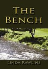 The Bench (Rocky Meadow Mysteries, #1)