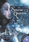 The Snow Queen Chapter