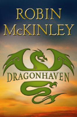 https://www.goodreads.com/book/show/6878037-dragonhaven