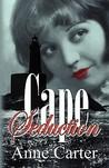 Cape Seduction