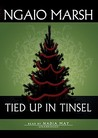 Tied Up in Tinsel