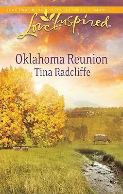 Oklahoma Reunion