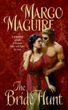 The Bride Hunt (Conqueror #2)