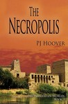 The Necropolis (The Forgotten Worlds, #3)