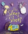 The Sleep Sheep. Anna McQuinn and Hannah Shaw