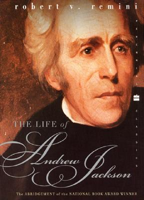 the life and times of andrew jackson The life and times of andrew jackson by thomas watson (1912) - (447 pgs) (: 44 life and times of jackson chapter iv in the biography.