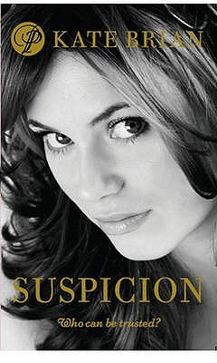 Suspicion (Private)