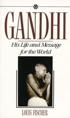 Gandhi Summary & Study Guide