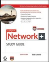 CompTIA Network+ Study Guide: Exam N10-004