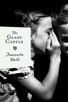 The Glass Castle by Jeannette Walls