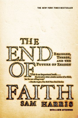 Religion, Terror, and the Future of Reason - Sam Harris