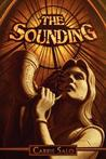 The Sounding by Carrie Salo