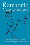 Romantic Conventions