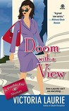 Doom with a View by Victoria Laurie