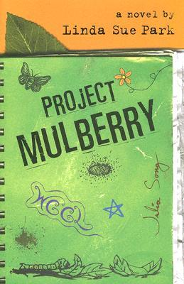 Project Mulberry