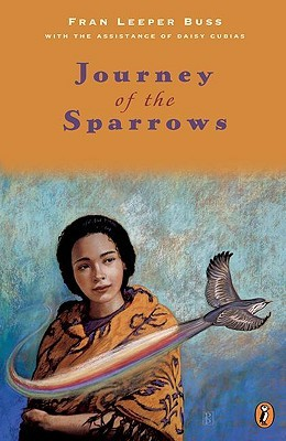 Journey of the Sparrows