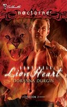 Lion Heart by Doranna Durgin