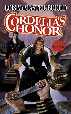 Cordelia's Honor (Vorkosigan Saga)