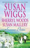 Summer Brides by Susan Wiggs