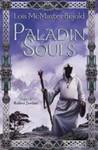 Paladin of Souls (Chalion, #2)