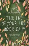 The End of Your Life Bookclub