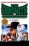 Andersonville Vengeance (The Gunsmith Giant, #15)