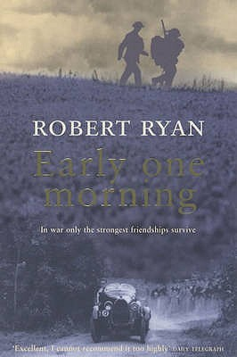 Early One Morning (Morning, Noon And Night #1)  - Robert Ryan