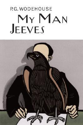 My Man Jeeves (Jeeves, #1)