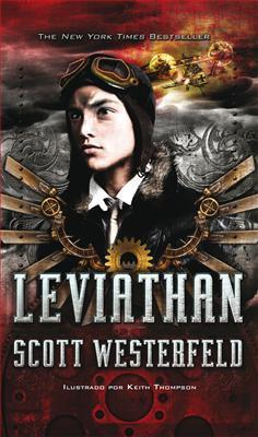 https://www.goodreads.com/book/show/16052969-leviathan