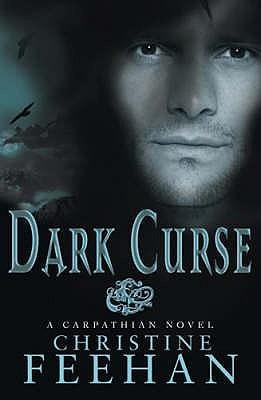 Dark Curse (Dark, #19)