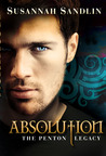 Absolution (Penton Legacy, #2)