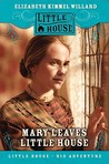 Mary Ingalls on Her Own