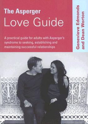 aspergers syndrome in adults and dating