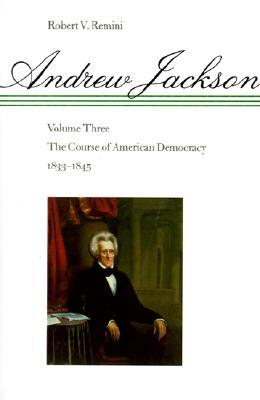 the democratic standards of andrew jackson in his age and time as the american president Andrew jackson 1767-1845 a brief biography like andrew jackson and jackson retained his strong hold on the american psyche, and his name was synonymous with.