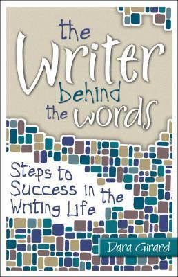 Essay-Writing Services Company