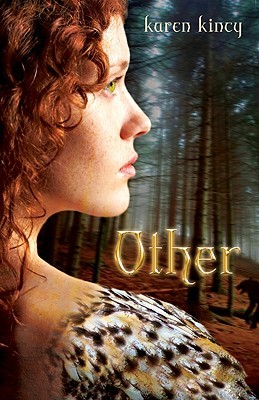 Book Review: Other