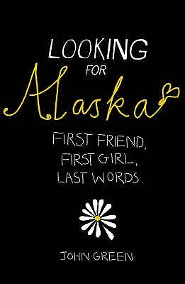 Looking for alaska movie release date