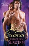 An Accidental Seduction by Lois Greiman