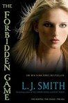The Forbidden Game by L.J. Smith